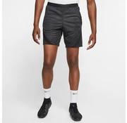 Nike Nk Dry Strk Short Kz Black