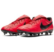 Nike The Premier Sg-Pro rouge