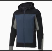 Puma Evostripe Jacket Dark/Denim