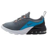 Nike Air Max Motion 2 Grey