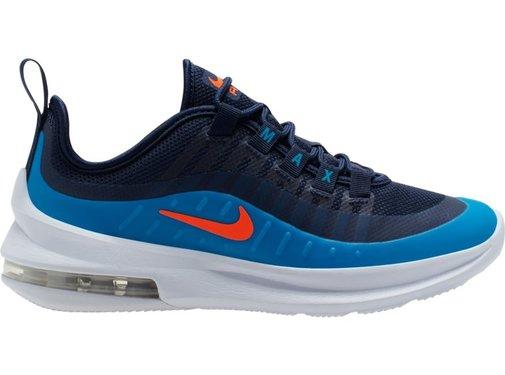 Nike Air Max Axis Navy