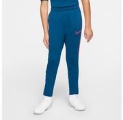 Nike Academy Pant Blue