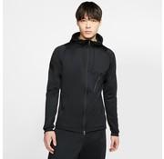 Nike Strike Fullzip Jacket Black