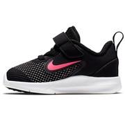 Nike Downshifter 9 Black/Pink