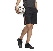 Adidas Tango Short Black
