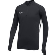 Nike Acd Drill Top JR Gris