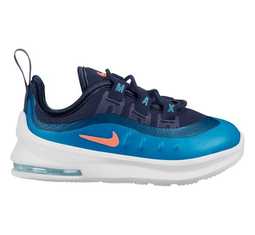 Nike Air Max Axis Navy/Blue