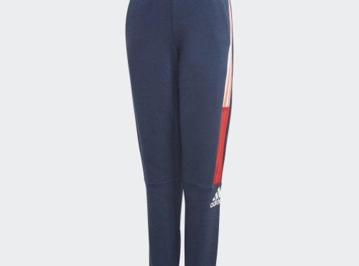 Adidas ZNE Pant Navy/White