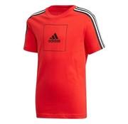 Adidas AAC T-shirt Boys