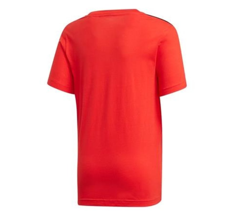 AAC T-shirt Boys