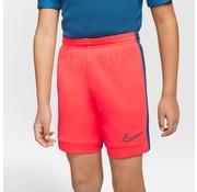 Nike Academy Dry Top Lasercrim