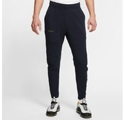 Nike FC Barcelone Tech Fleece Pant 19/20