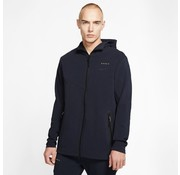 Nike FC Barcelone Tech Fleece Jacket 19/20