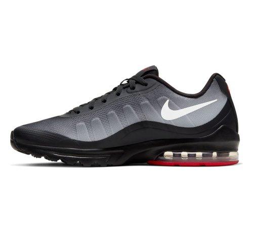 Nike Air Max Invigor Black/White