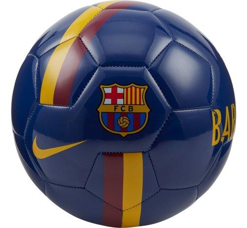 Nike FC Barcelone Ball Blaugrana 19/20
