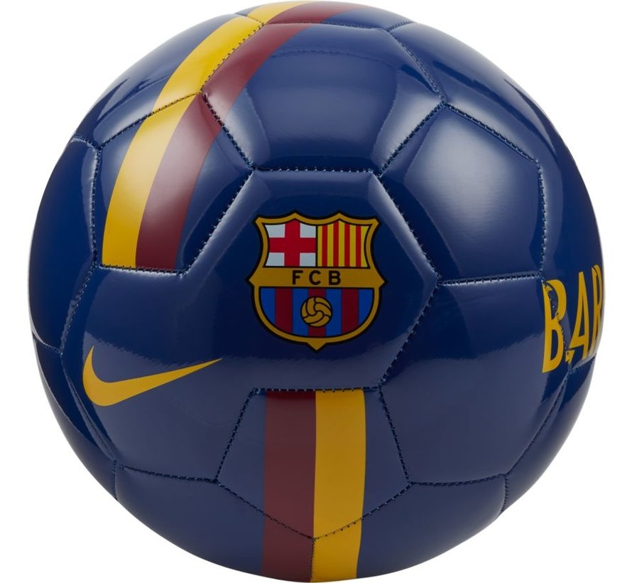 FC Barcelone Ball Blaugrana 19/20