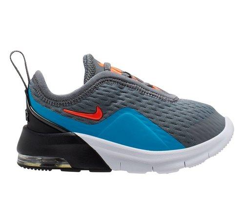 Nike Air Max Motion 2 Grey/Blue