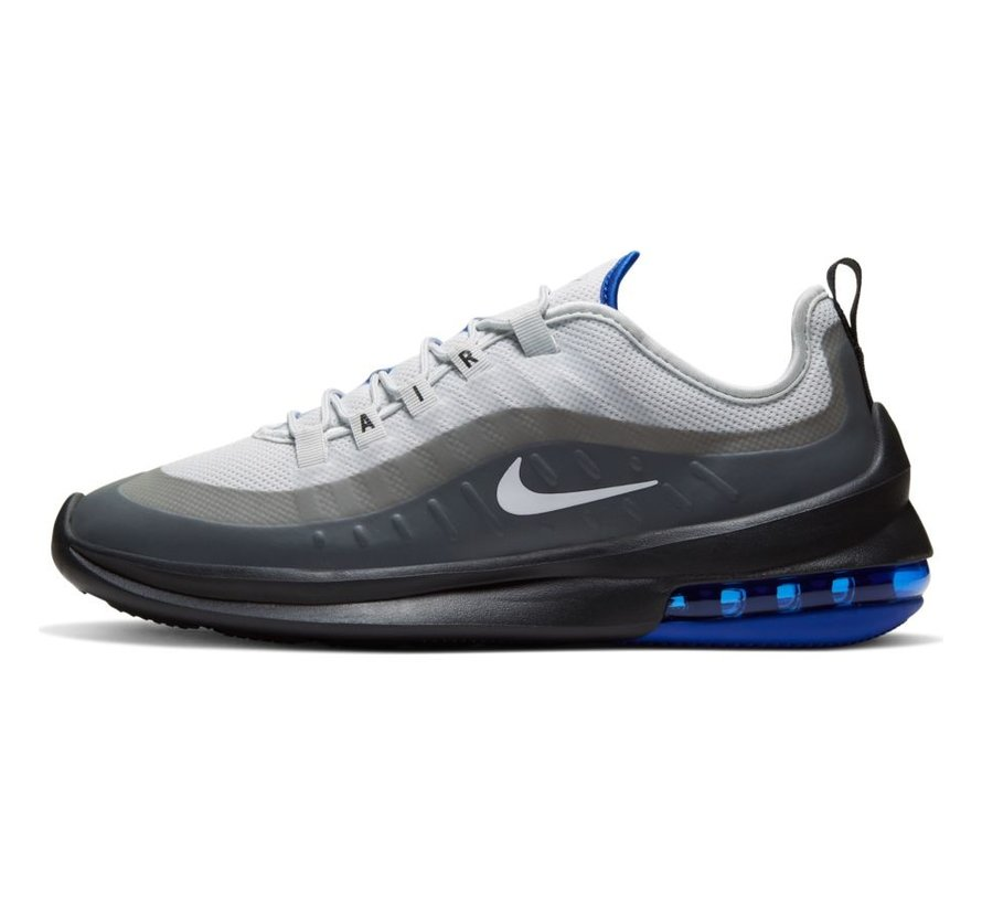 Air Max Axis Dust Grey