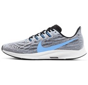 Nike Air Zoom Pegasus 36 White/Blue
