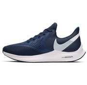 Nike Zoom Winflo 6 Navy/Grey
