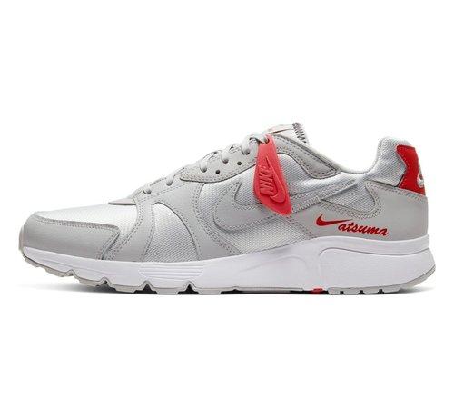Nike Atsuma Grey/Red