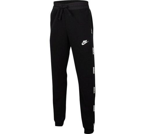 Nike Hybrid Pant Black