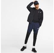 Nike Tech Fleece Pant Navy/Black