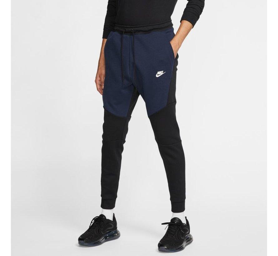 Tech Fleece Pant Navy/Black