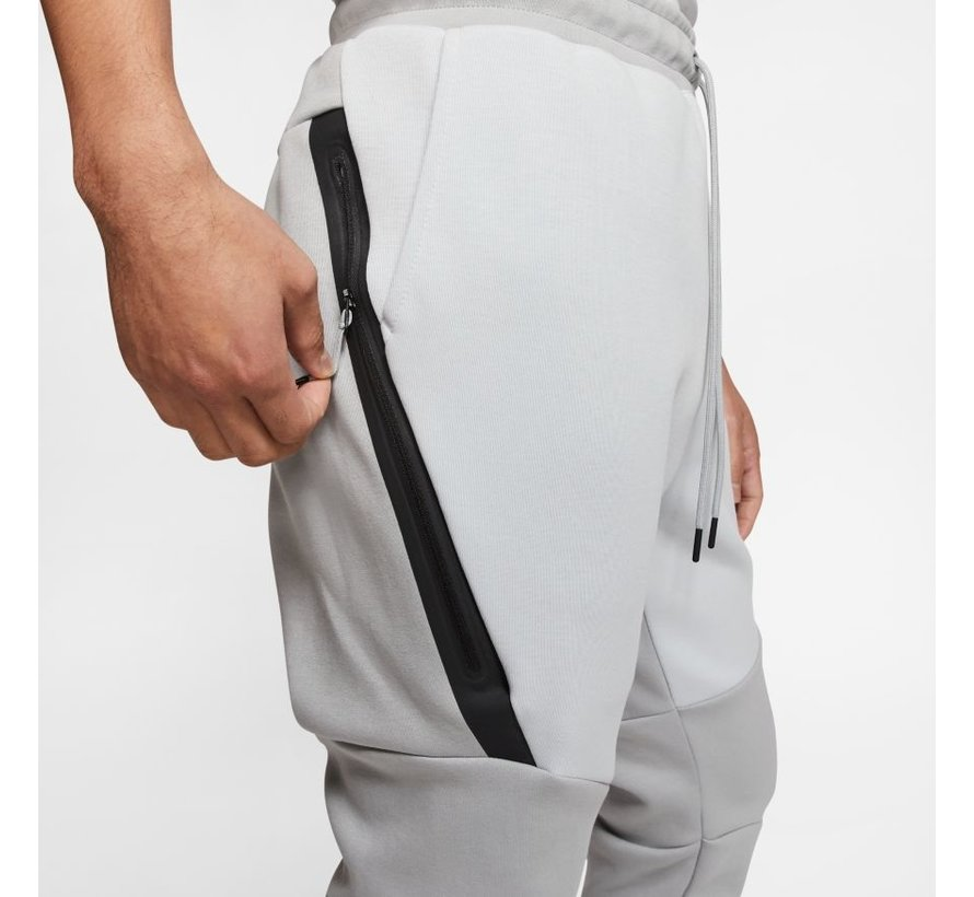 Tech Fleece Pant Pure Platinum