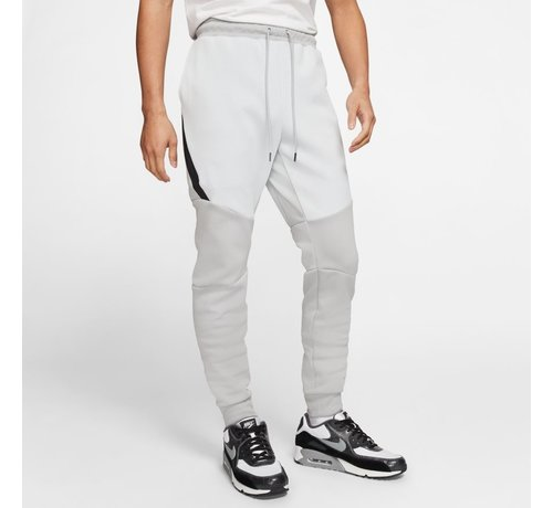 Nike Tech Fleece Pant Pure Platinum