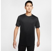Nike Strike Top Black/Black