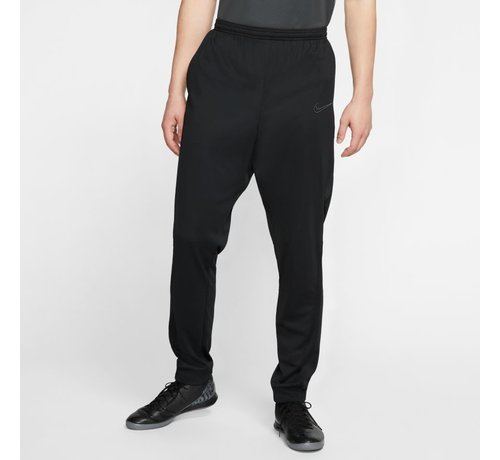 Nike Academy Track Pant Balck/Anthracite