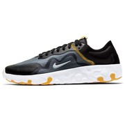 Nike Renew Lucent Black/White