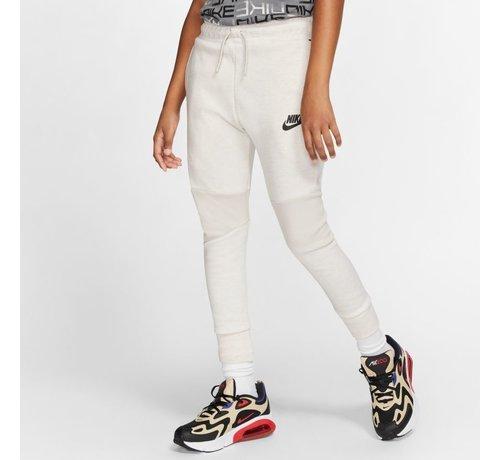 Nike Tech Fleece Pant Boys