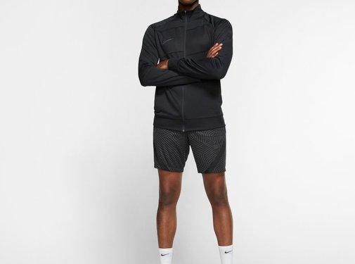 Nike Academy Pro Track Jacket Black