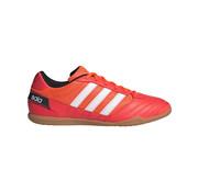 Adidas Super Sala Orange