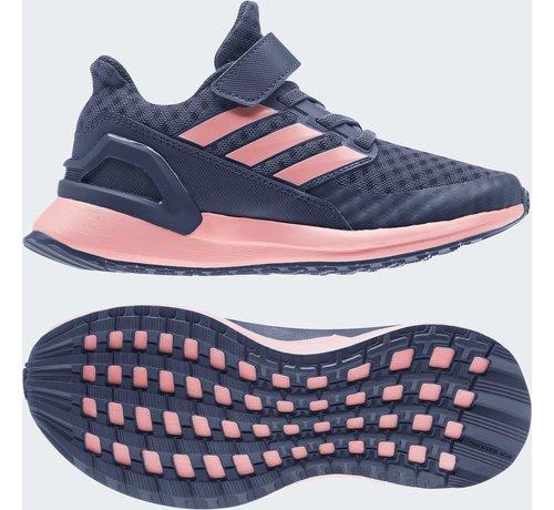 Adidas RapidaRun El Indtec