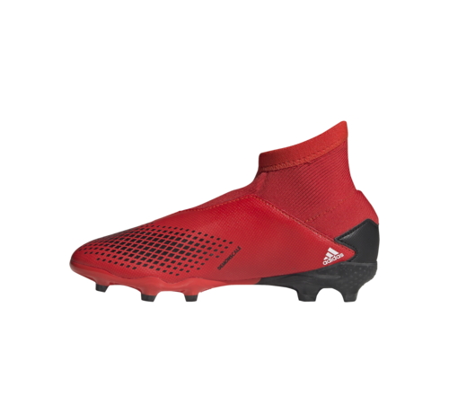 Adidas Predator 20.3 LL Jr Mutator