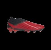 Adidas Copa 20+ Mutator