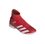 Adidas Predator 20.3 LL Jr In Mutator