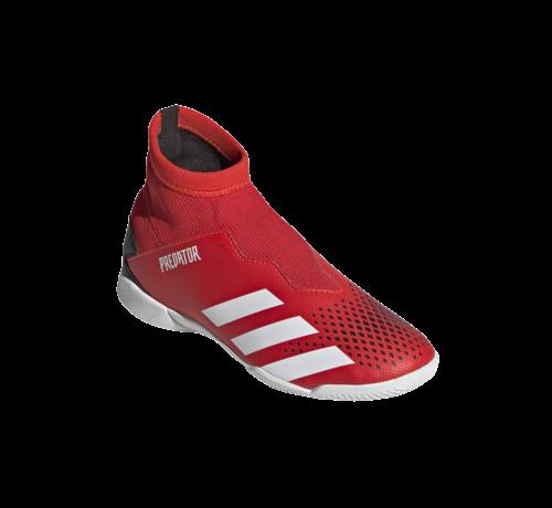 Adidas Predator 20.3 LL Jr In Mutator