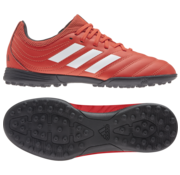 Adidas Copa 20.3 Tf Jr Mutator