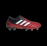 Adidas Copa 20.1 Fg Mutator