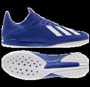 Adidas X 19.3 In Mutator