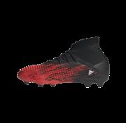 Adidas Predator Dracon 20. Fg Jr Mutator