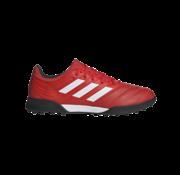 Adidas Copa 20.3 Tf Mutator