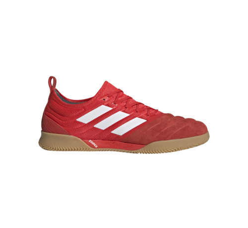 Adidas Copa 20.1 In Mutator