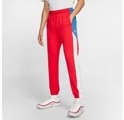 Nike Fleece Pant Red/White