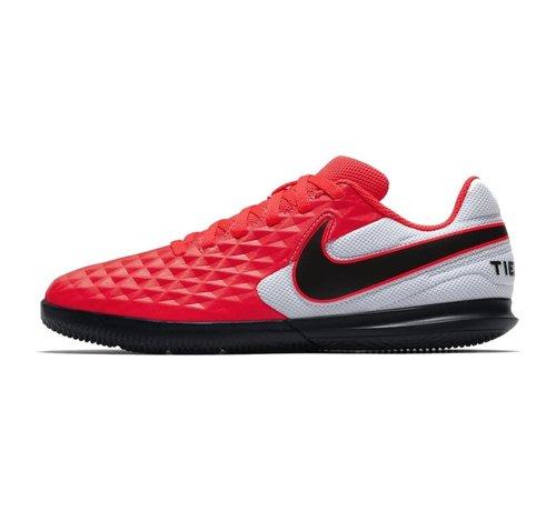 Nike Legend 8 Club Indoor