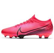 Nike Vapor 13 Pro FG Lasercrime